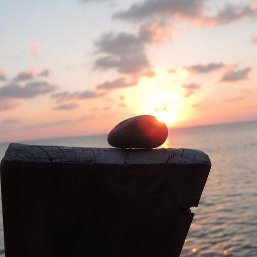 Мальдивы: острова полного релакса