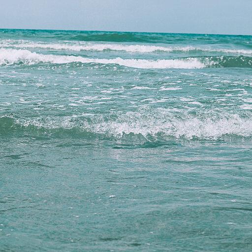 Анцио, Фреджене, Санта-Маринелла: купаемся рядом с Римом