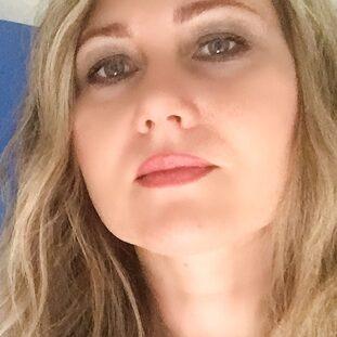 Olga Mariage