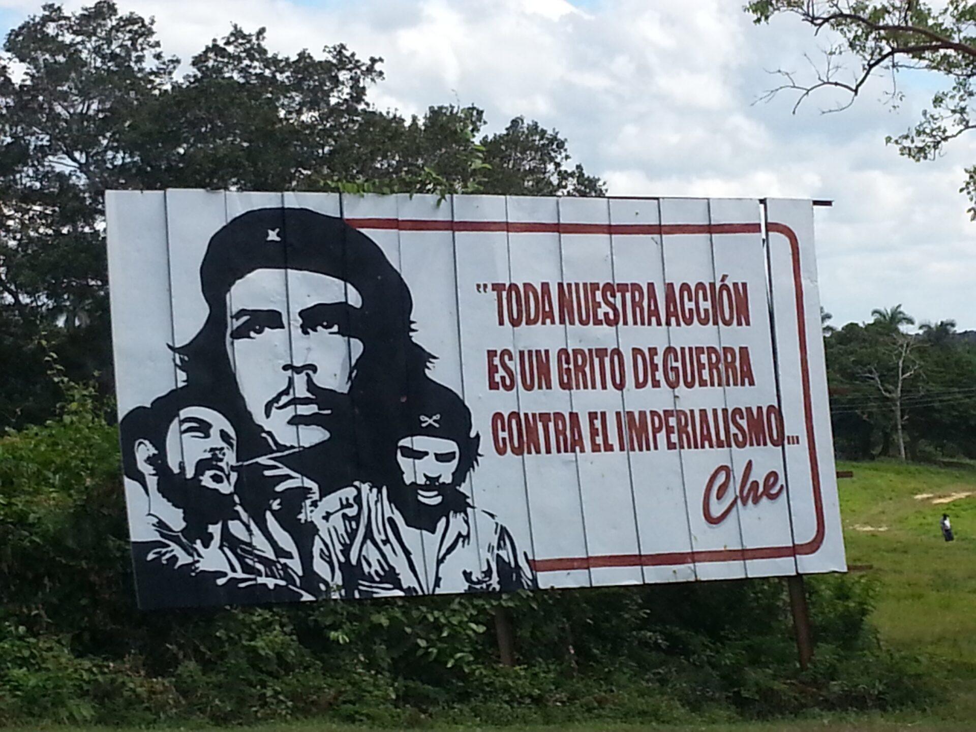 Гавана иокрестности