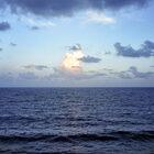 Isla Bonita. Остров Пальма