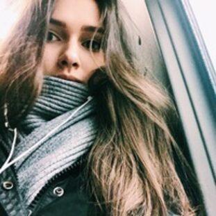 Анна Шефер