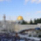 Праздник Суккот вИерусалиме. Часть 1.