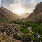 Урал— Памир 2017 (Часть 8) Памирский тракт