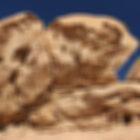 Земля кочевников (Часть 2) Бектау-Ата