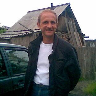 Александр Пиколенко