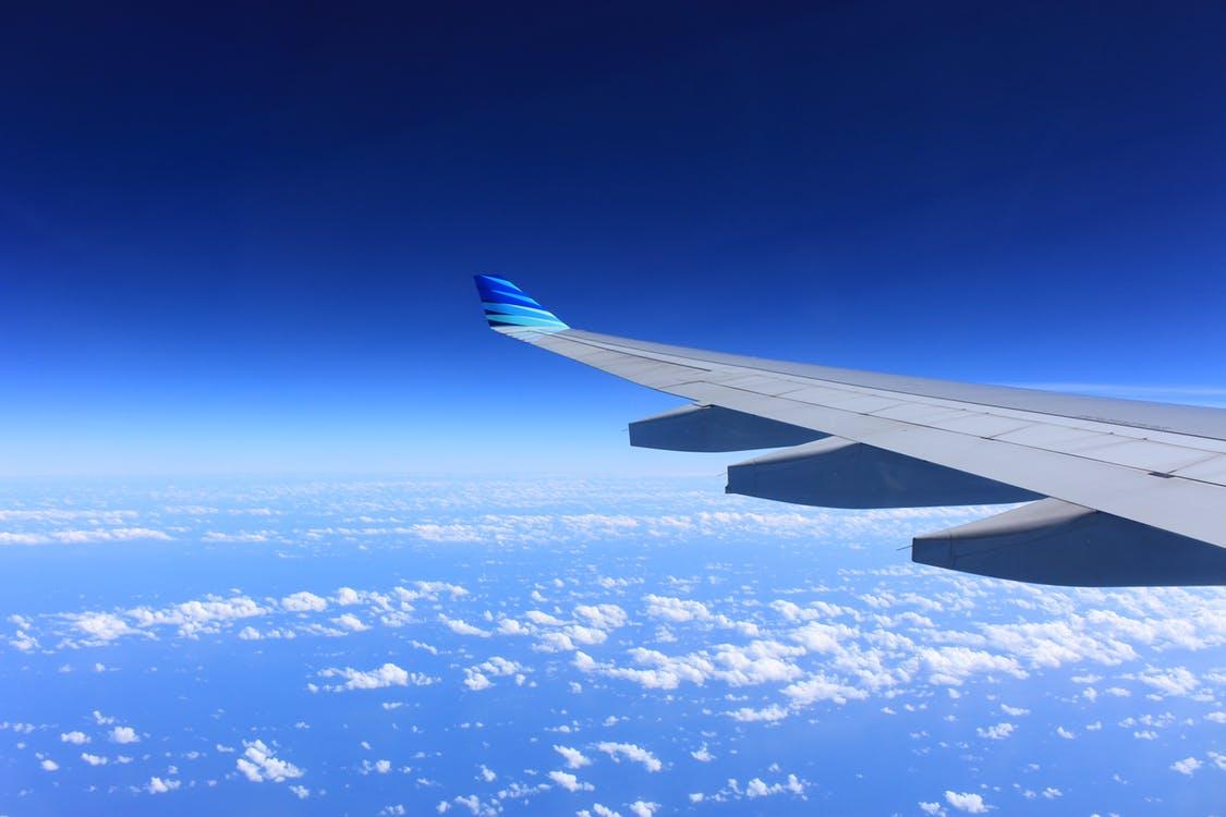 Что такое раннее бронирование авиабилетов?
