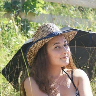 Aida Talipova