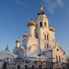 Иркутск, день второй