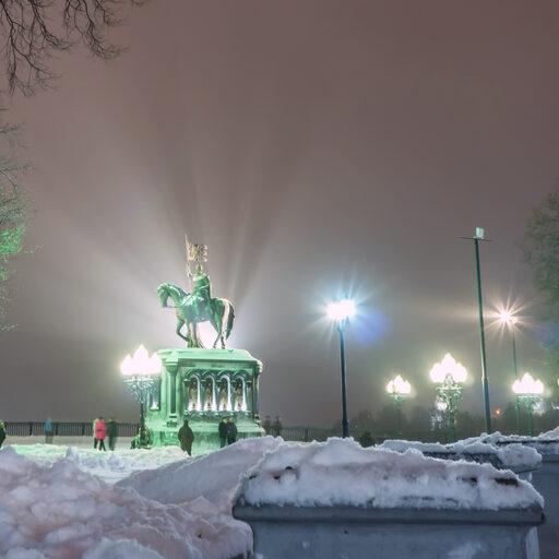 Г. Владимир часть 3 (фото Рудь Николай Н.)