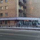 Город ремёсел вКрасноярске
