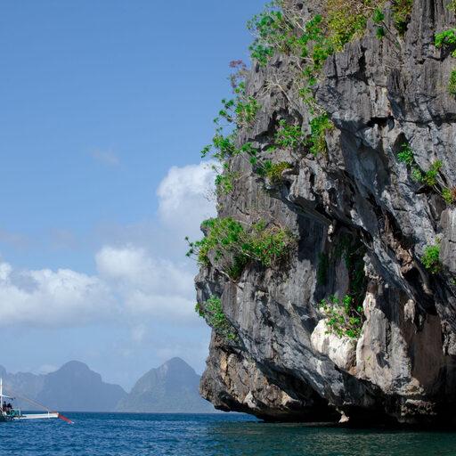 Сказочные острова Филиппин