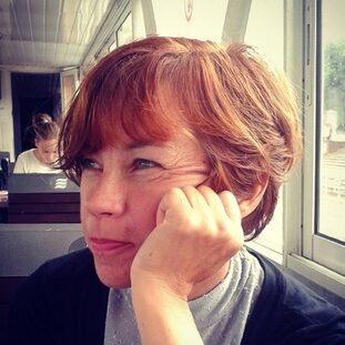 Tatyana Lipina