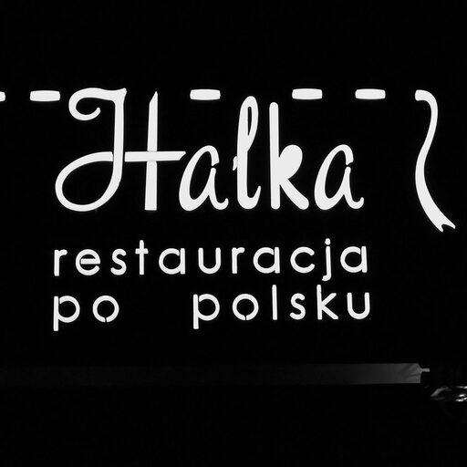 20 минут на шпильках или любимый ресторан в Варшаве