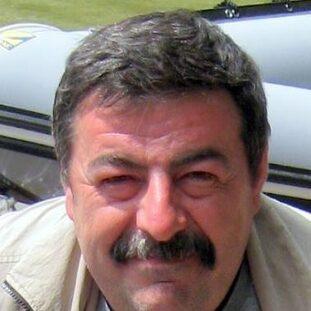 Stanislav Simonyan