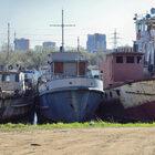 Кожуховская бухта