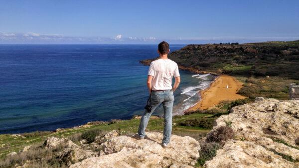 Забудьте про отстойный Кипр, онпроиграл Мальте