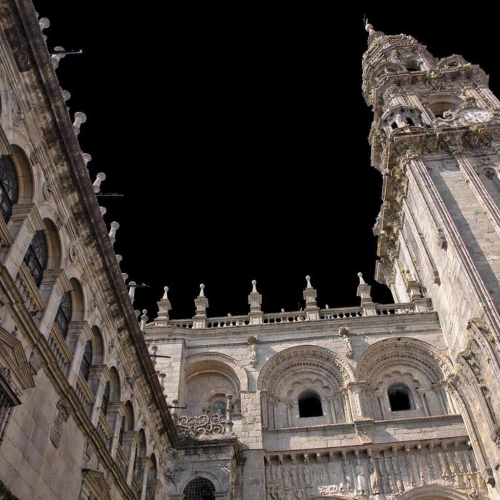 ГОРОДА ИСПАНИИ, ОБЪЯВЛЕННЫЕ ЮНЕСКО ДОСТОЯНИЕМ ЧЕЛОВЕЧЕСТВА