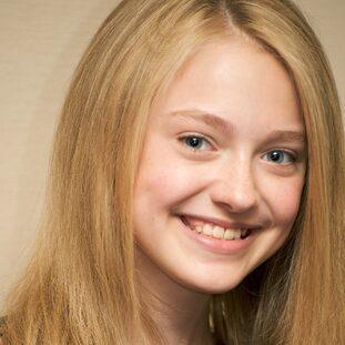Валерия Ломтева