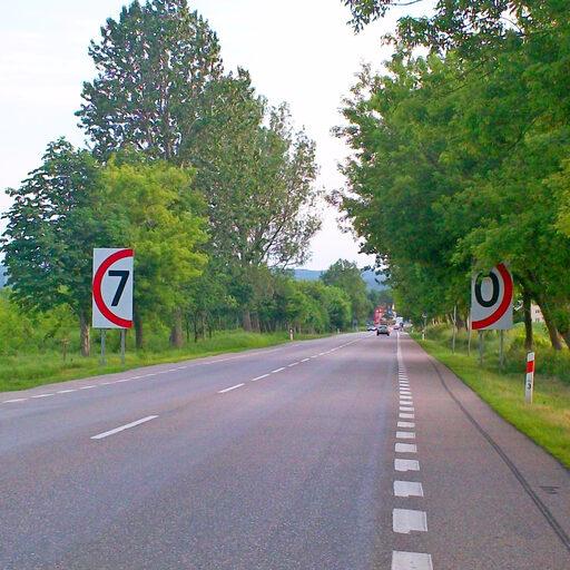 Jastarnia, Хельская коса, Польша. 18 лет спустя… Часть 1.