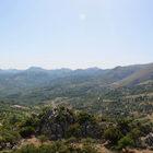 Греция. Крит. Пещера Сфендони.