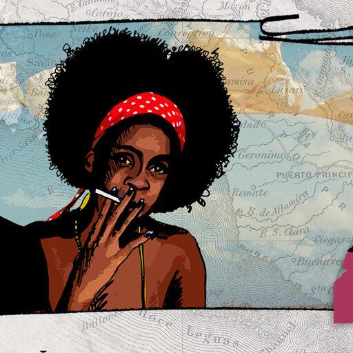 Вся суть секс-туризма на Кубе в одной истории