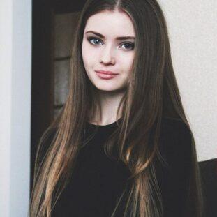 Мила Малюнова