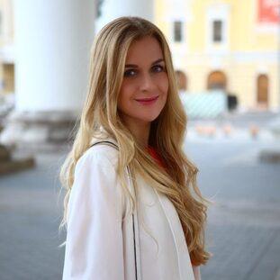 Daria Pro