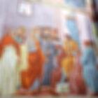 Часовня Бранкаччи, шедевр ренессансной живописи.