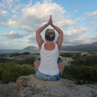 Галина Галактионова