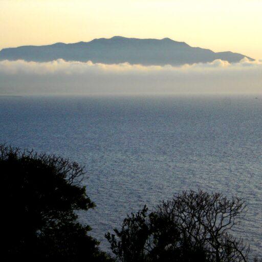 Сицилия часть 2 из 2