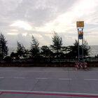 Таиланд (о. Пхукет)