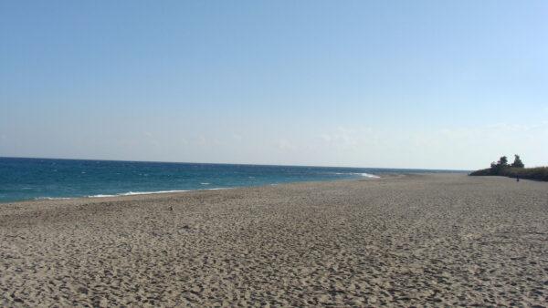 Испания напять дней восенние каникулы сдетьми.