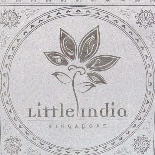 Чайна Таун и Маленькая Индия, Сингапур