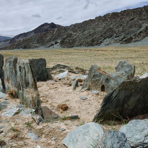 Моя внутренняя Монголия. Часть 2.