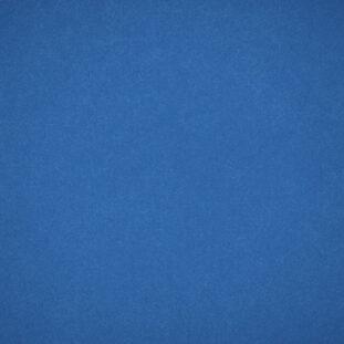 Первый Синий