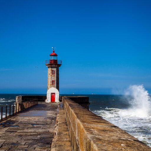 Евротрип Испания-Португалия: обзорный пост