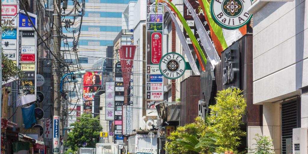 9 мая 2014 — Акихабара