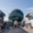 ЭКСПО-2017 «Энергия будущего»