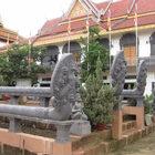 Прогулка поСием Рипу икусочек Ангкор Вата